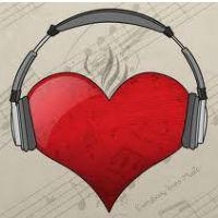 escuchar del corazon 1